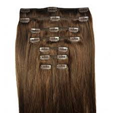 clip on hair extensions hair extensions clip on hair extensions exporter from new delhi