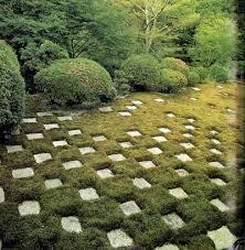 Shady Backyard Landscaping Ideas Garden Design Garden Design With Amazing Colorful Shade Garden