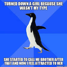 Penguin Memes - best 15 socially awkward penguin memes of the day 11 2 2018 meme