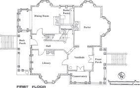 historic farmhouse plans house plan 100 historic house plans amazing design 4