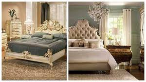 Classic Bedroom Sets Decor Your Bedroom With Modern Classic Furniture For A Luxury
