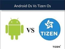 tizen vs android tizen vs android differences and similarities customer reviews