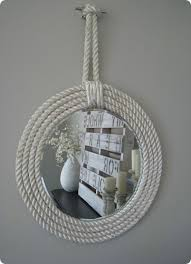 nautical and decor amazing diy nautical decorations for your home