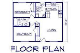 popular floor plans 8 30x32 floor plan addition home plans 30x32 popular house plans