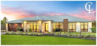 country homes designs country home designs new home designs country living acreage home