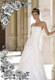 brautkleider ausgefallen die 44 schönsten brautkleider romantisch chic oder