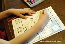super teacher worksheets review passionate homeschooling