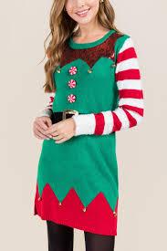 tacky sweaters pajamas s
