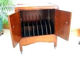 Vinyl Record Storage Cabinet Lp Storage Cabinet Cabinet For Vinyl Record Image Of Vinyl Record
