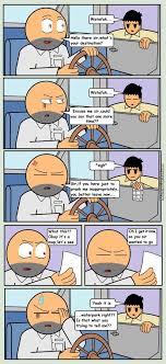 Memes Pronunciation - bad pronunciation memes best collection of funny bad pronunciation
