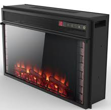 Electric Fireplace Heater Lowes by Electric Fireplace No Heat Electric Fireplace No Heat Suppliers