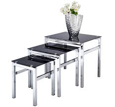 coffee tables for sale buy cheap modern coffee tables online uk