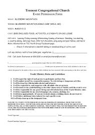 Sample Assistant Controller Resume Hotel Cost Controller Resume Virtren Com