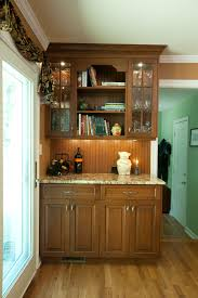 high quality solid wood kitchen cabinets solid wood kitchen cabinets middletown nj by design line