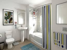 INTERIOR DESIGN BATHROOM  Interior Design Small Bathroom - Interior design for bathroom