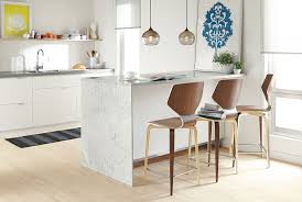 Bar Stool For Kitchen Shopping For Counter U0026 Bar Stools Room U0026 Board