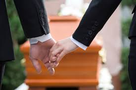 tulsa funeral homes funeral home funeral services tulsa ok