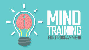 mind training for programmers simple programmer