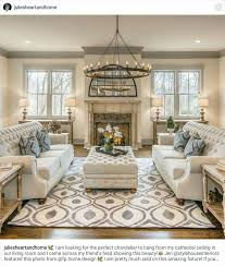 luxury transitional style home staging design by white 36371 best favorite living spaces images on pinterest living room