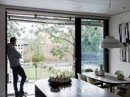 look inside grand designs host u0027s beachside home