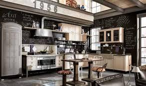 vintage kitchens designs kitchen designs with vintage stoves with retro kitchen design ideas