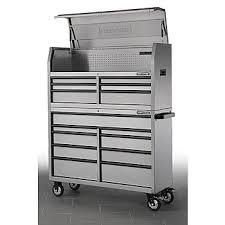 tool chest combos tool cabinets sears