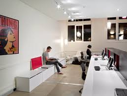 graphic design home office inspiration graphic design office furniture magnificent graphic design office