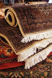 oriental rug cleaning service max cleaning u0026 restoration