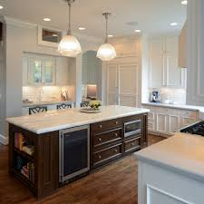 Kitchen Cabinets Oregon Kitchens And More Northwest