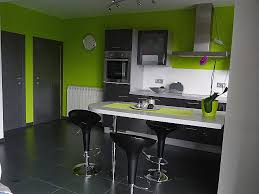 idee deco bureau travail idée déco bureau de travail awesome idee deco cuisine style atelier