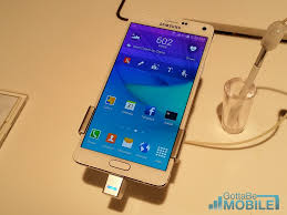 black friday samsung note 4 10 galaxy note 4 release date tips