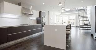 chicago kitchen cabinets modern kitchen cabinets chicago dixie furniture