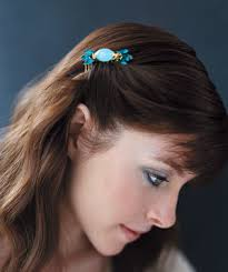 clip snip hair styles gorgeously simple hairstyles real simple
