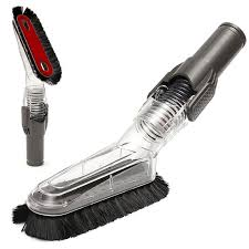 Dyson Hand Vaccum Soft Dusting Brush For Dyson Handheld Vacuum Cleaner With 32mm 1