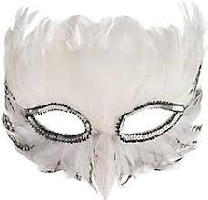 masks for masquerade party masquerade masks masquerade masks for men women party city