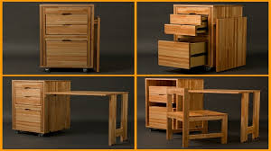 Space Saving Home Office Furniture Space Saving Home Office Furniture Space Saving Furniture