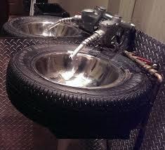 5 best bathroom design ideas for man u0027s 1 throne