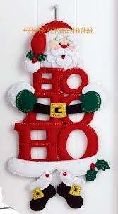 top 40 santa claus inspired decoration ideas celebration