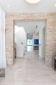 Usa Tile Marble Doral Fl by 56 Best Opustone At Its Best Images On Pinterest Stone Tiles