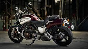 Most Comfortable Motorcycles These Are The Most Powerful Motorcycles You Can Buy In 2015