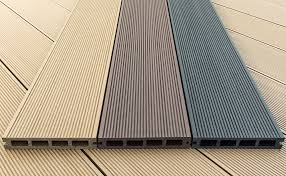 deck glamorous plastic decking boards plastic decking boards