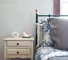 Guest Bedroom Pictures - guest bedroom archives hello farmhouse