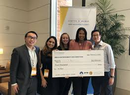 Ucla Anderson Memes - let s get real ucla anderson team takes top honors pitching ar