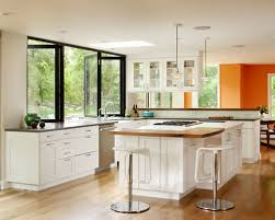 window ideas for kitchen kitchen window design home interior design