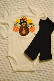 Thanksgiving Shirts For Toddler Boy Thanksgiving Turkey Shirt For Toddler Boy Baby Dresses I