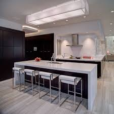 american fluorescent under cabinet lighting american breakfast ideas kitchen traditional with under cabinet