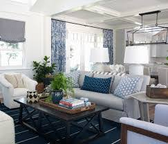 Coastal Cottage Living Rooms by Living Room Living Room Coastal Style Living Room New Coastal