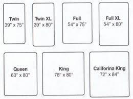 What Size Is A Baby Crib Mattress by Crib Dimensions Kalani Crib Dimensions Crib Skirt Pattern Am