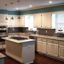 127 best ideas for our new home images on pinterest color