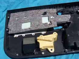 used scion tc interior parts for sale page 4